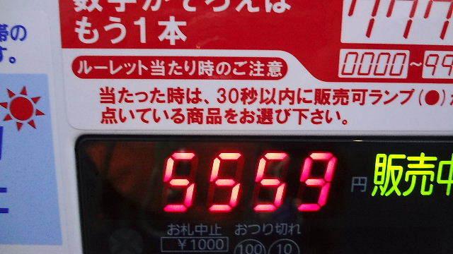 DSC03484.JPG